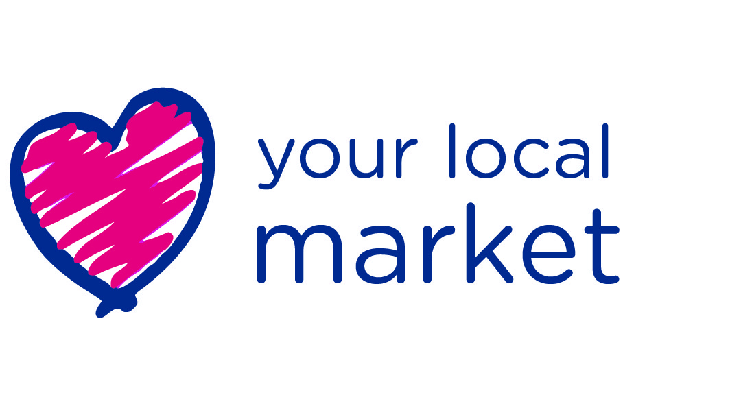 Would you like a chance of winning £250 to spend in your local Luton Indoor Market?